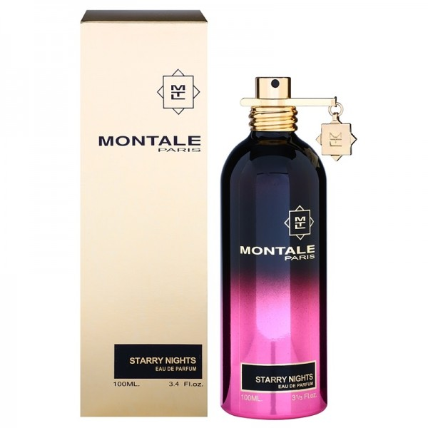 Montale Starry Night